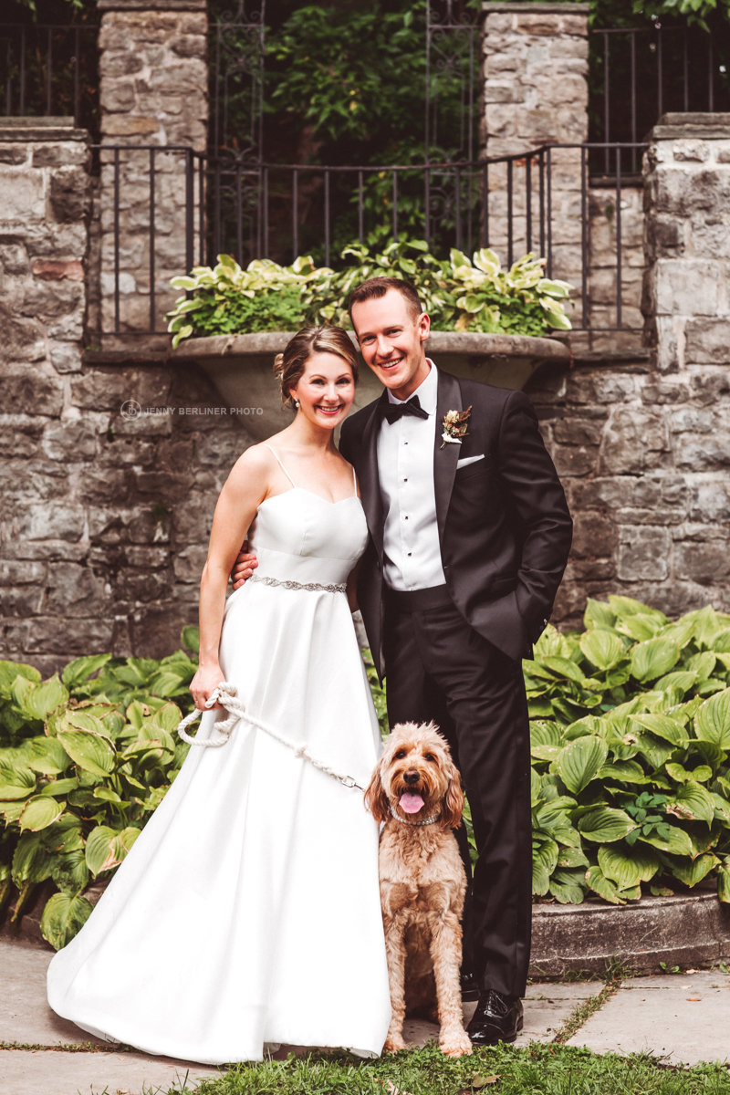 Jenny-Berliner-Photography-Amanda-Tim-Levine-Wedding-38fb