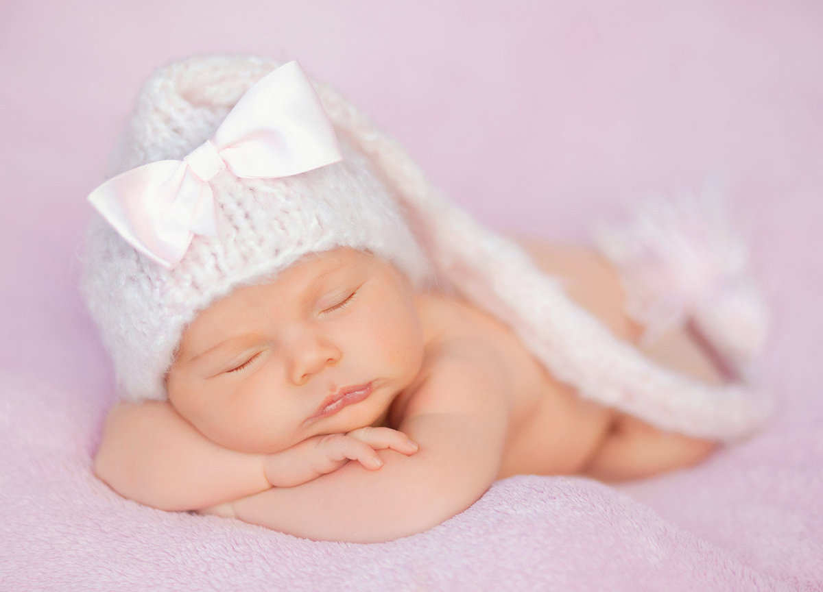 newborns baby girl photos076