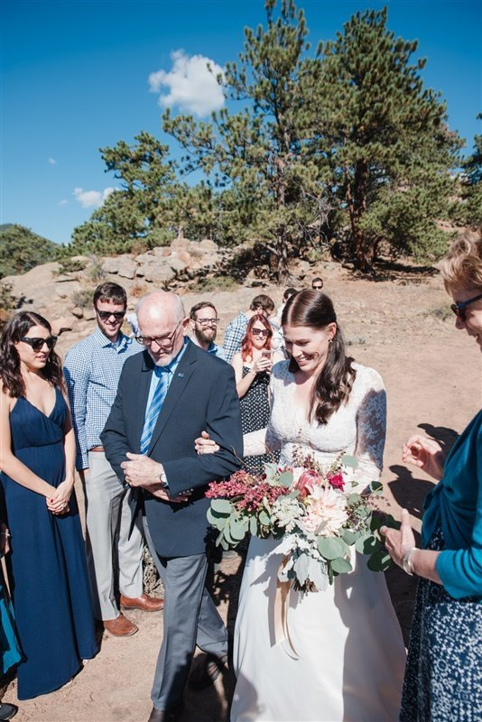 jonathan_steph_rmnp_wedding-9326