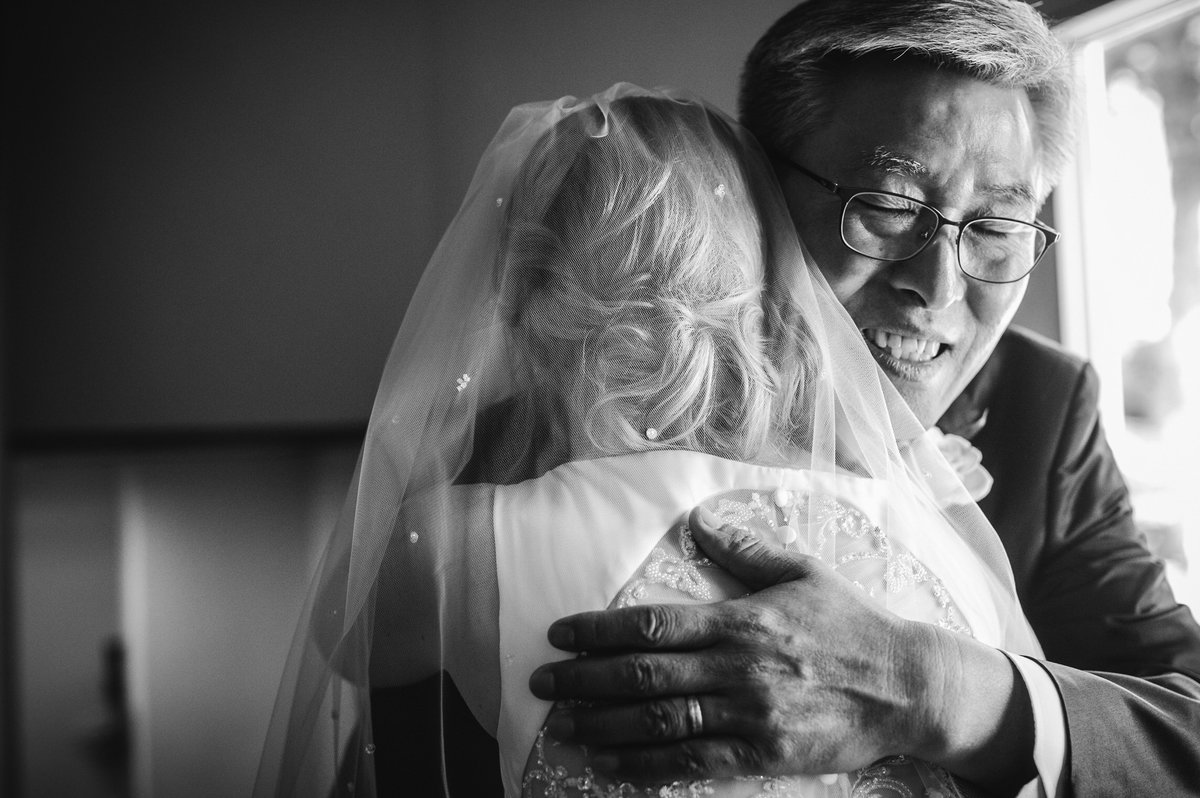 Mankato Wedding Photographers-565