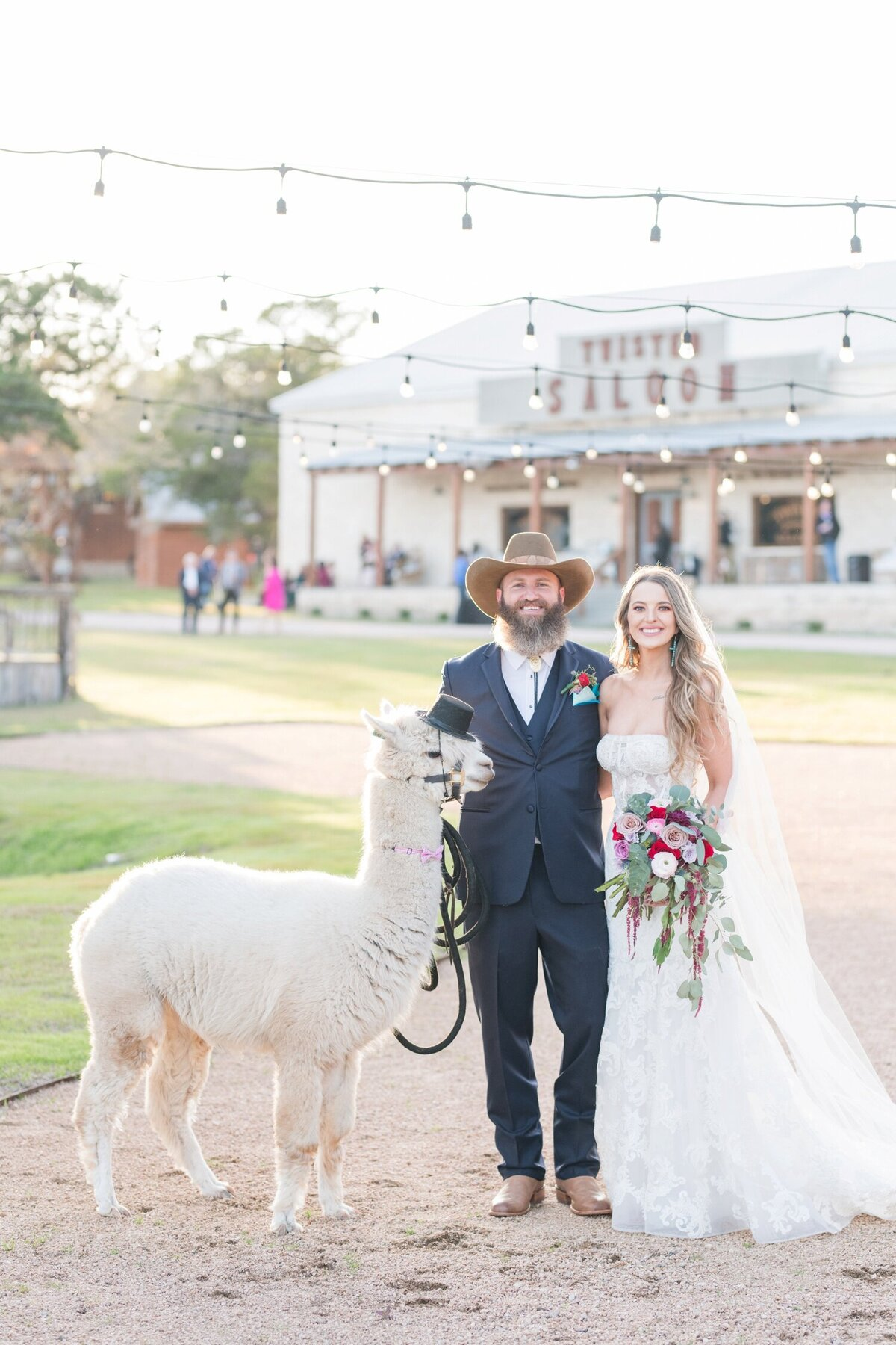 Twisted Ranch Wedding Photographer-173