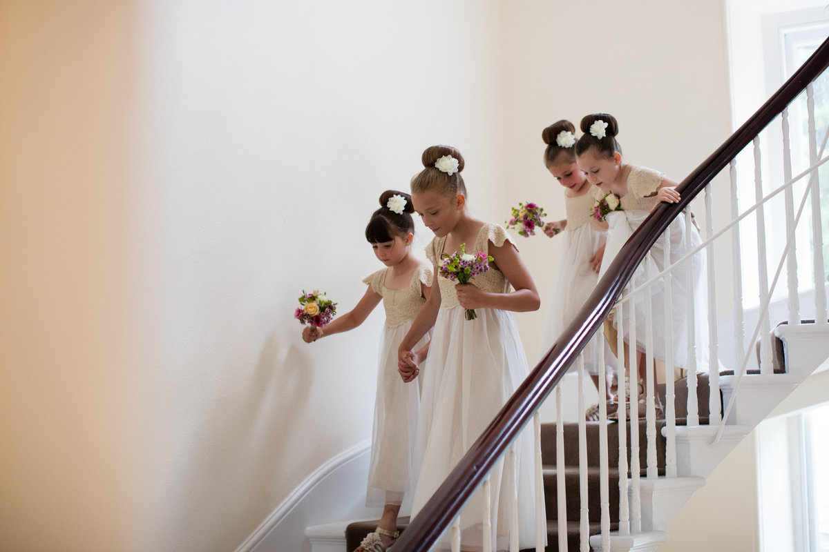 reed hall wedding exeter devon