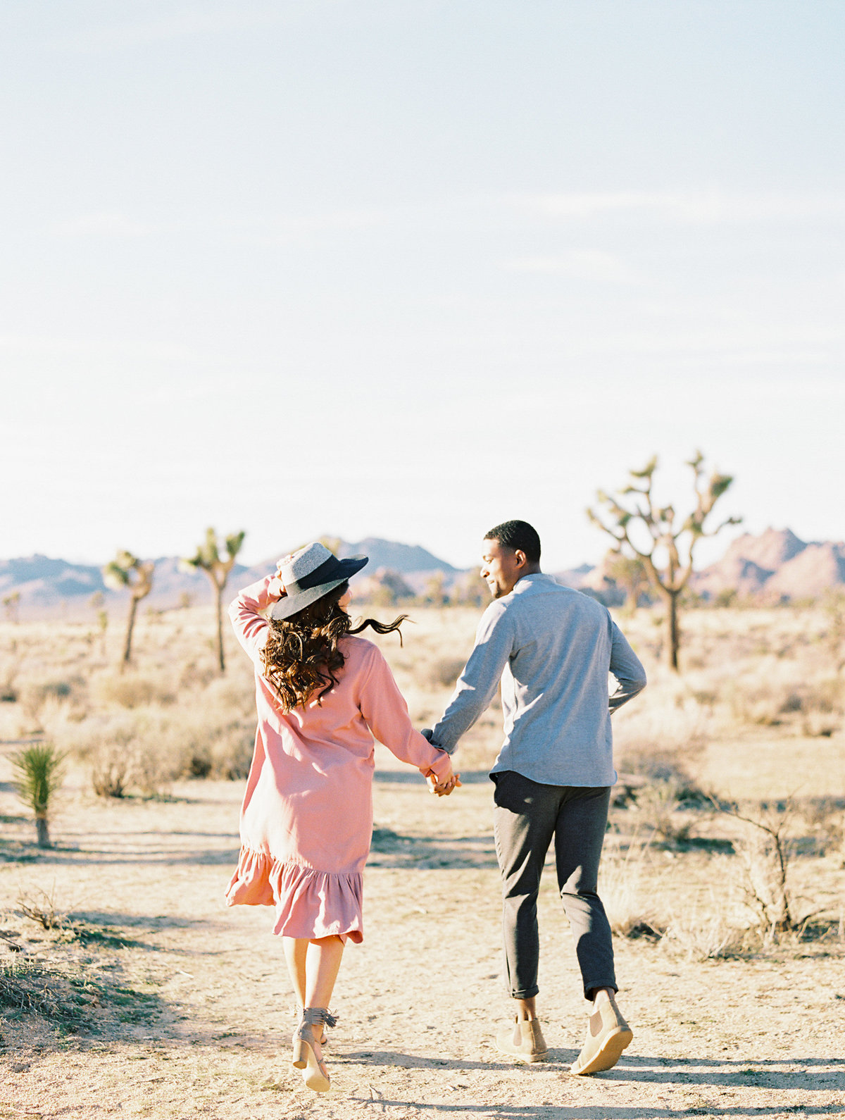 Babsie-Ly-Photography-Joshua-Tree-Engagement-Photography-Fine-Art-Film-MarinaEvan-004
