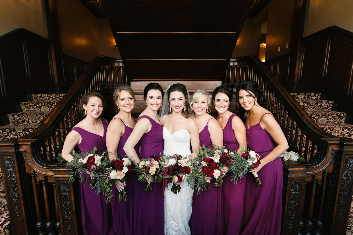 semple-mansion-february-winter-minneapolis-wedding-32
