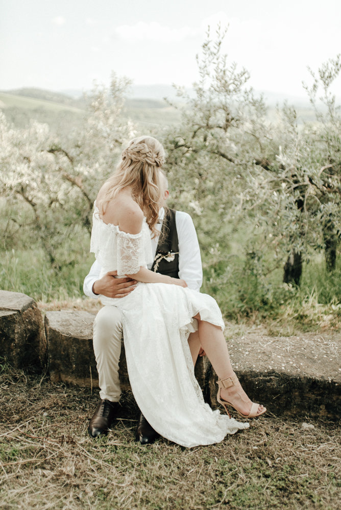 Tuscany_Wedding (53 von 113)