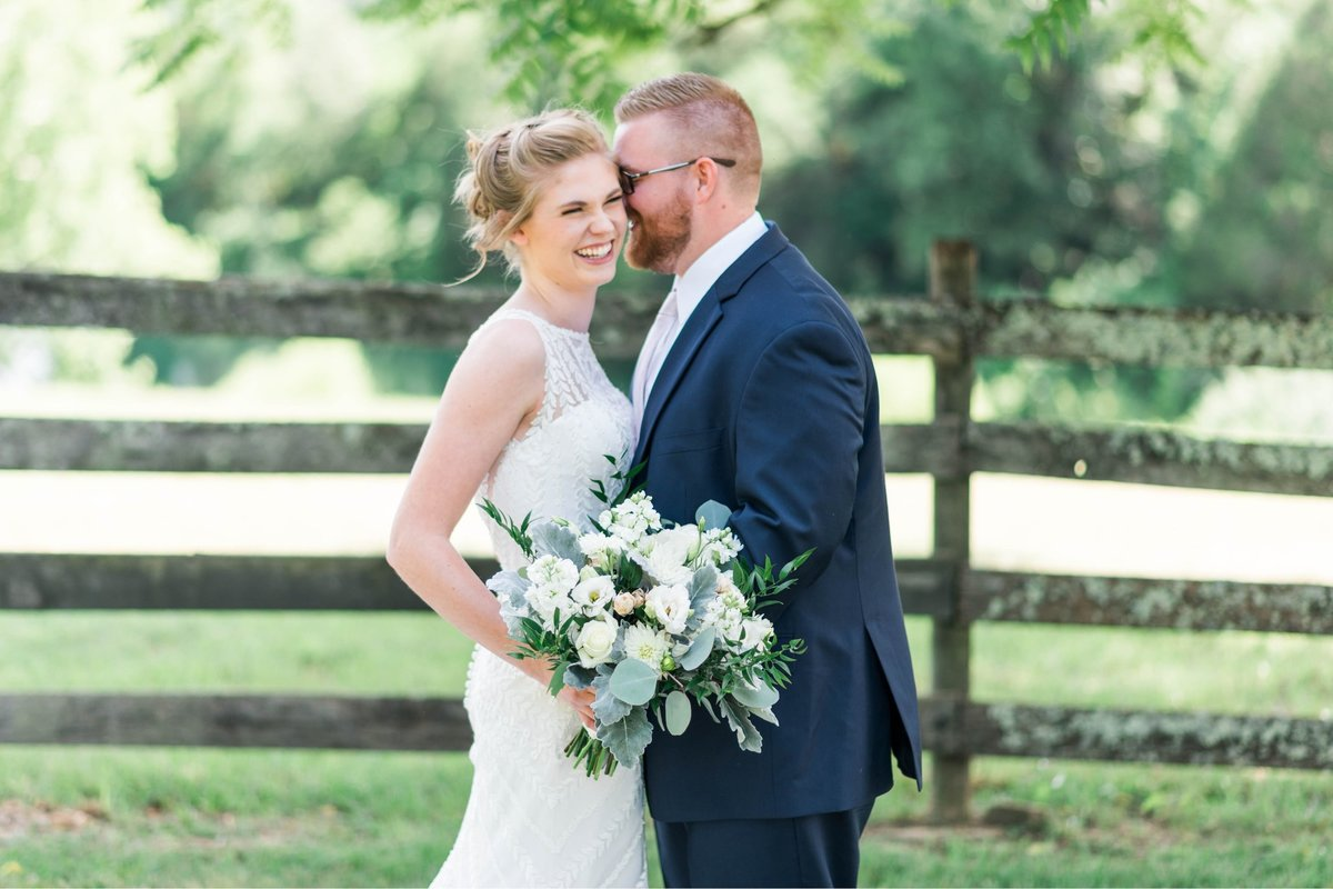 SorellaFarms_VirginiaWeddingPhotographer_BarnWedding_Lynchburgweddingphotographer_DanielleTyler+38