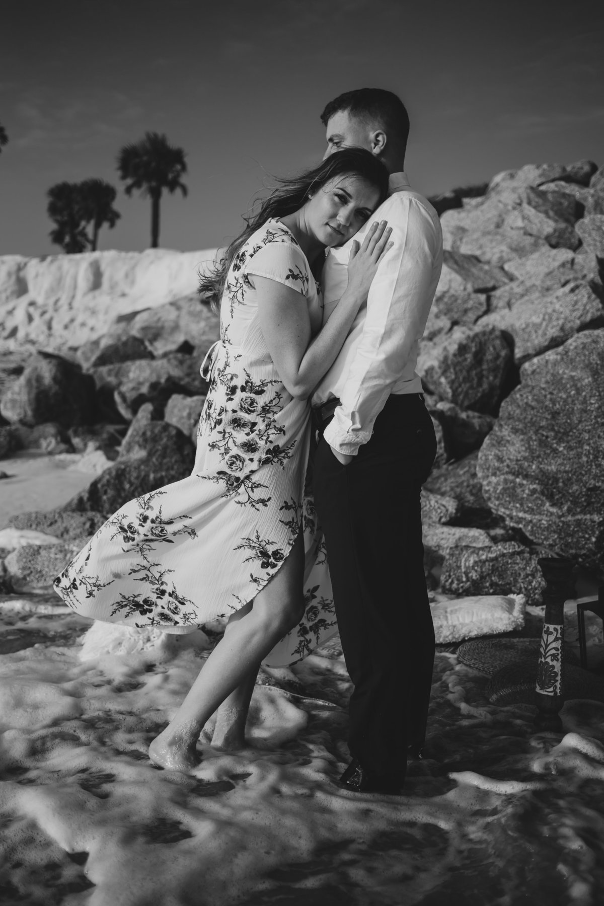 Boho_Engagement_Beach-15
