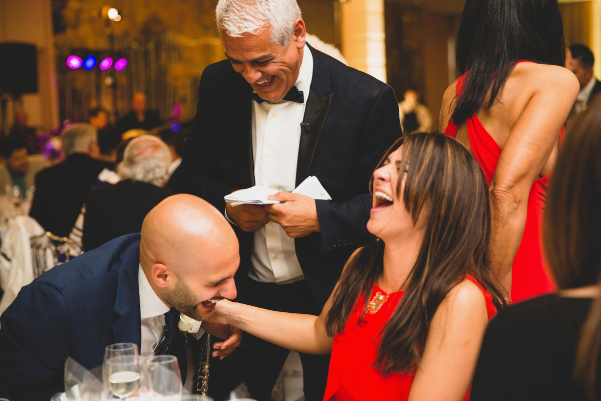 greek-wedding-photographer-the-grove-london-123