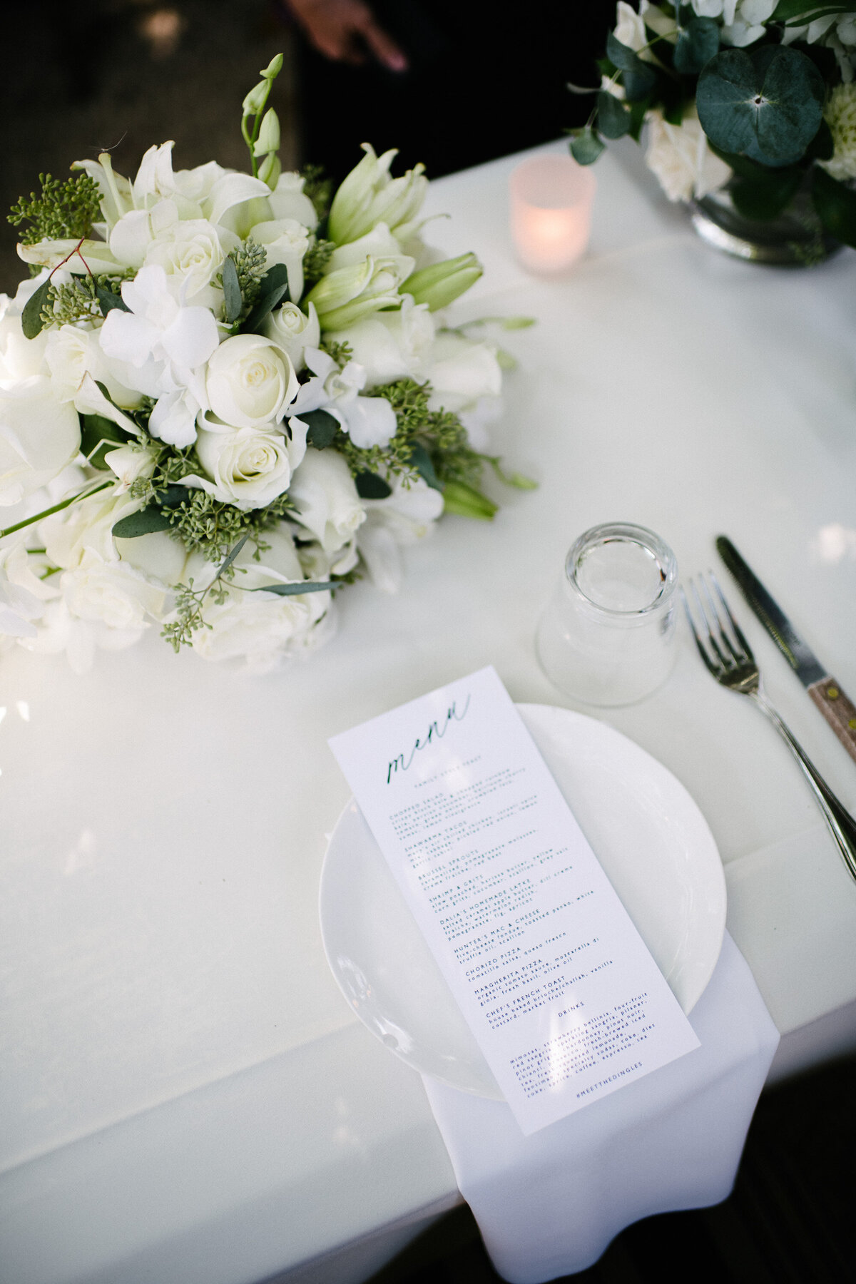 2019 Beverly Hills Brunch Wedding-84