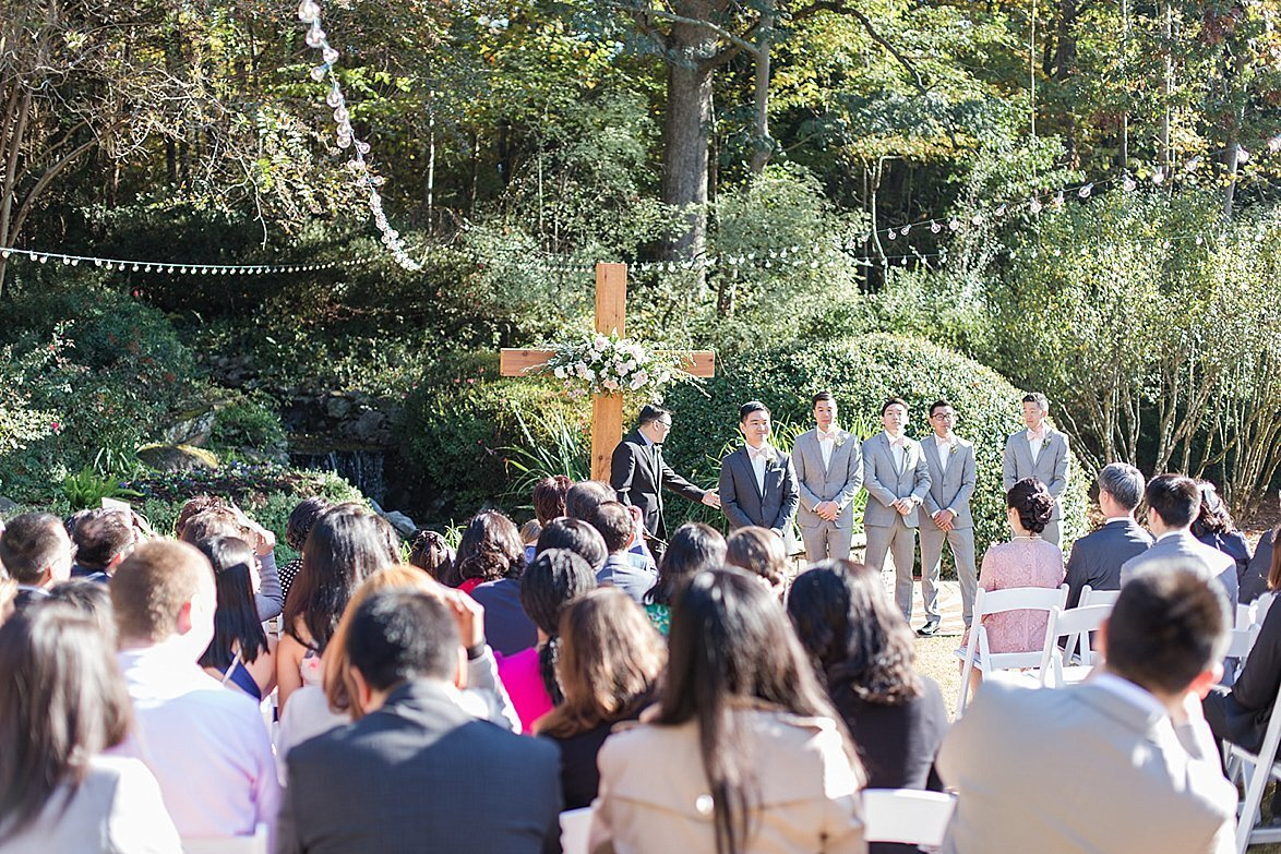 AtlantaWeddingPhotographer_0137