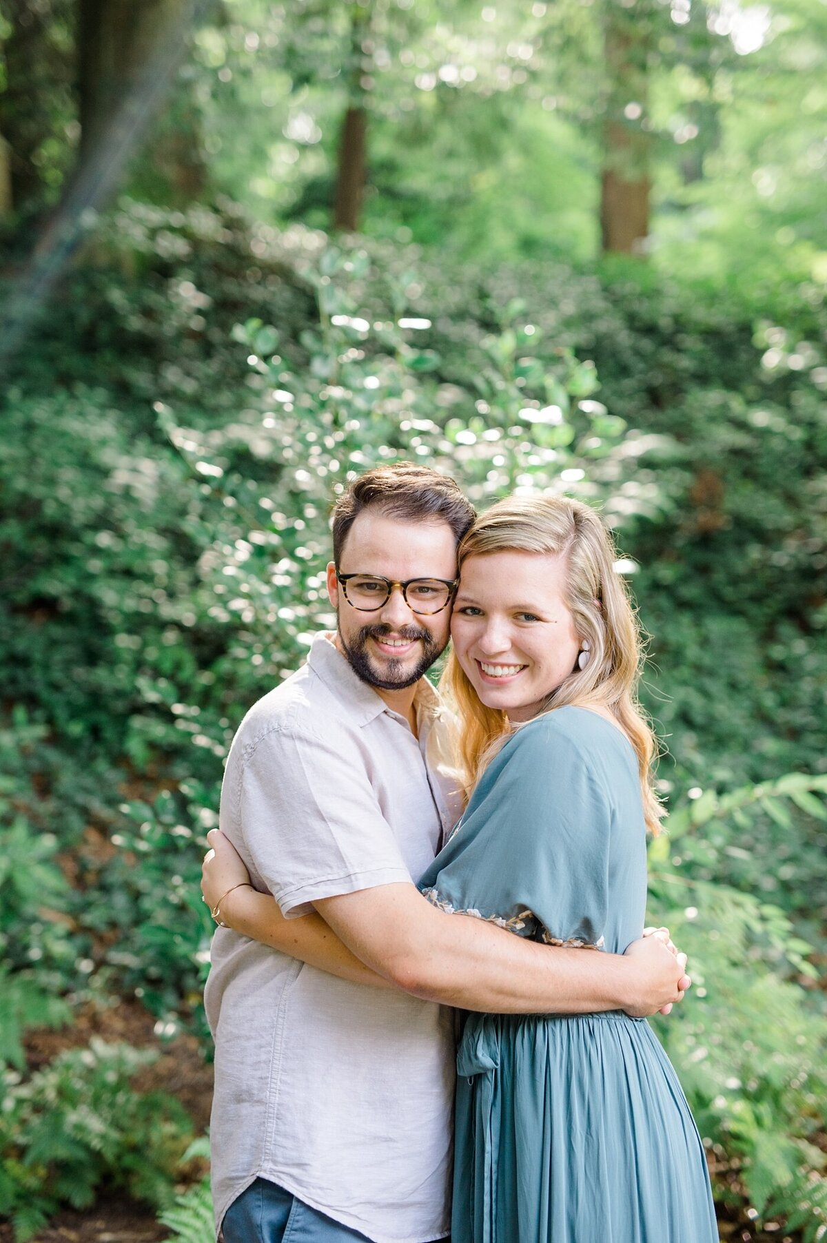 cator-woolford-gardens-engagement-wedding-photographer-laura-barnes-photo-shackelford-23