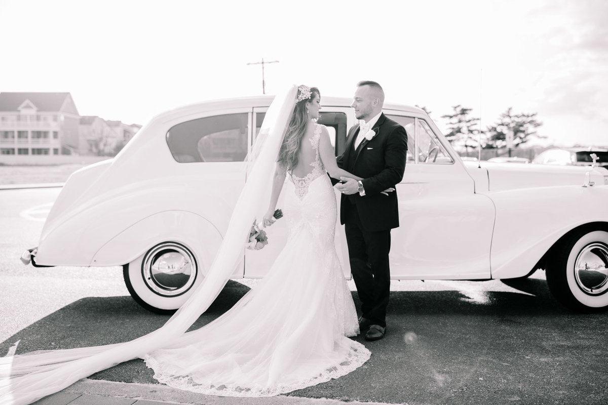 The Grand Marquis Wedding-36