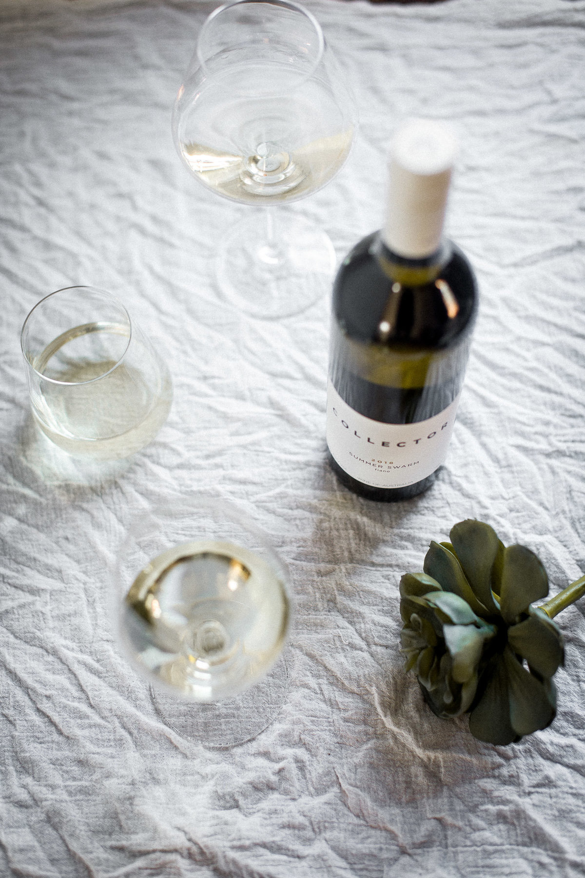 Collector - Product Wine Shots - Anisa Sabet - Photographer-35