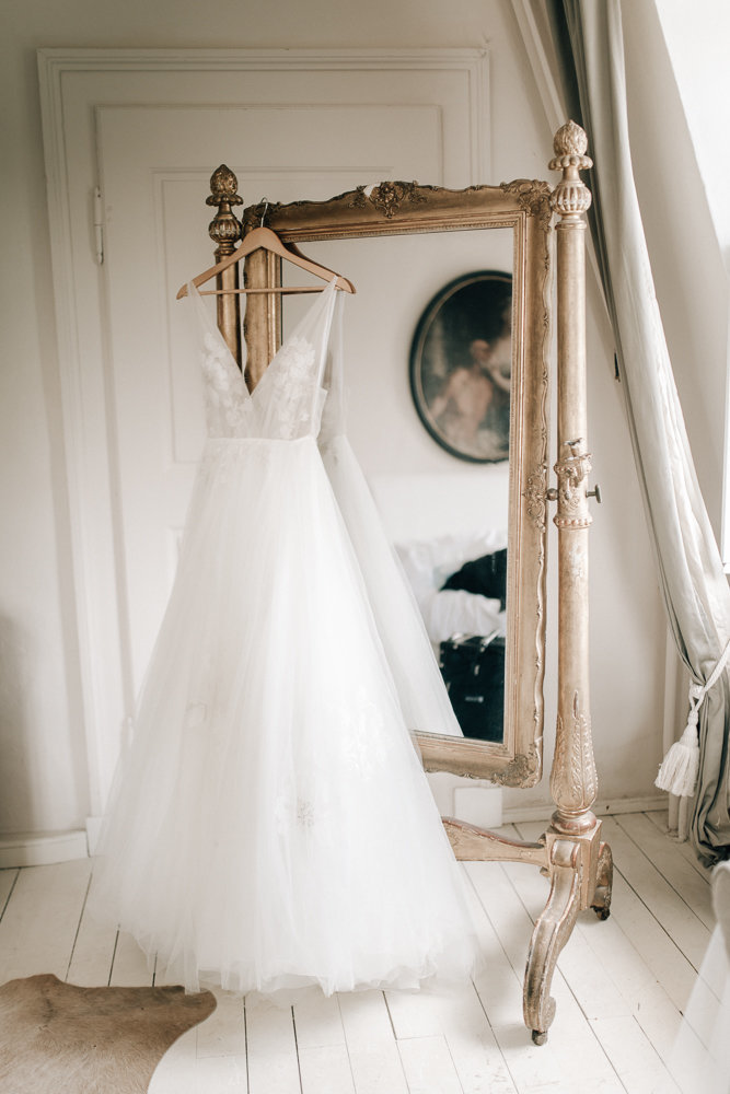 Germany_Destination_Wedding_Photographer_Flora_And_Grace (42 von 147)