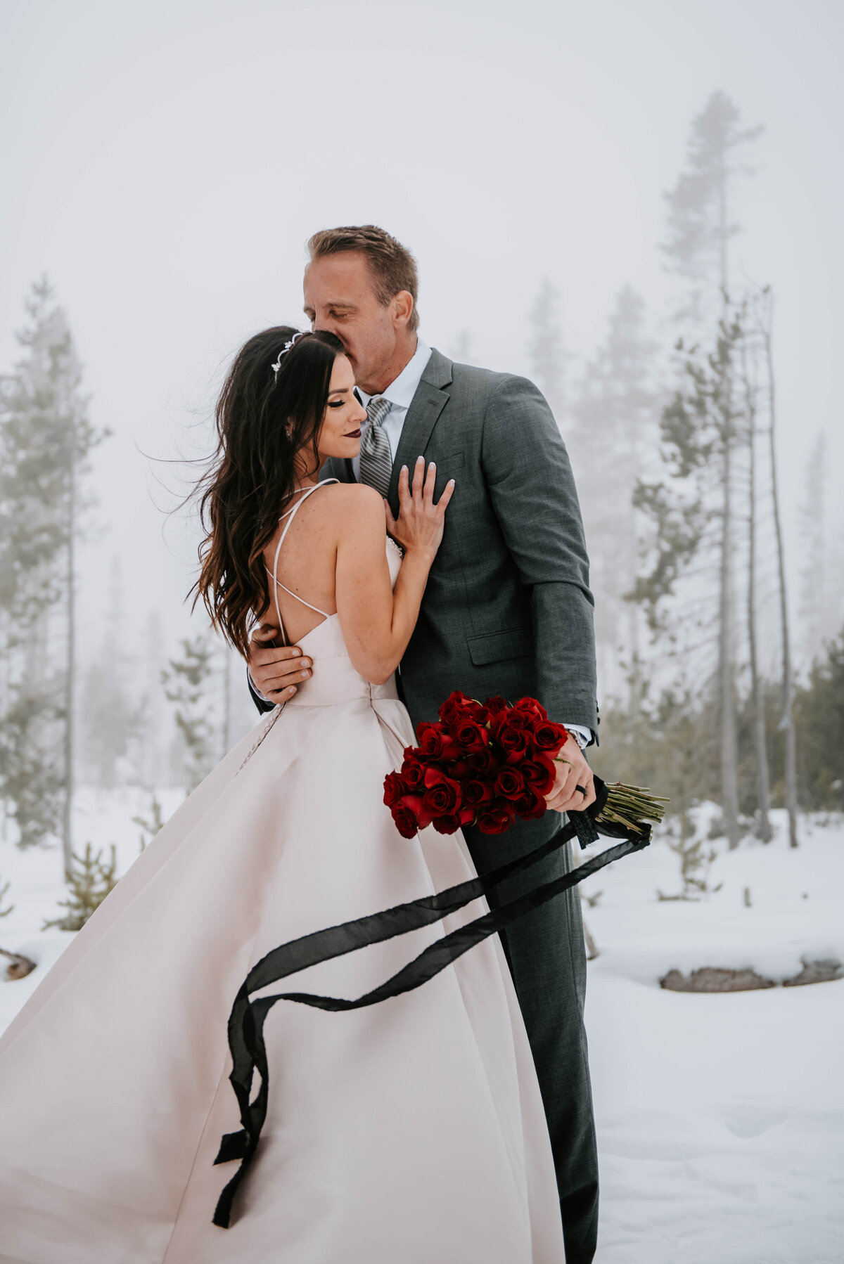 mt-bachelor-snow-winter-elopement-bend-oregon-wedding-photographer-2268