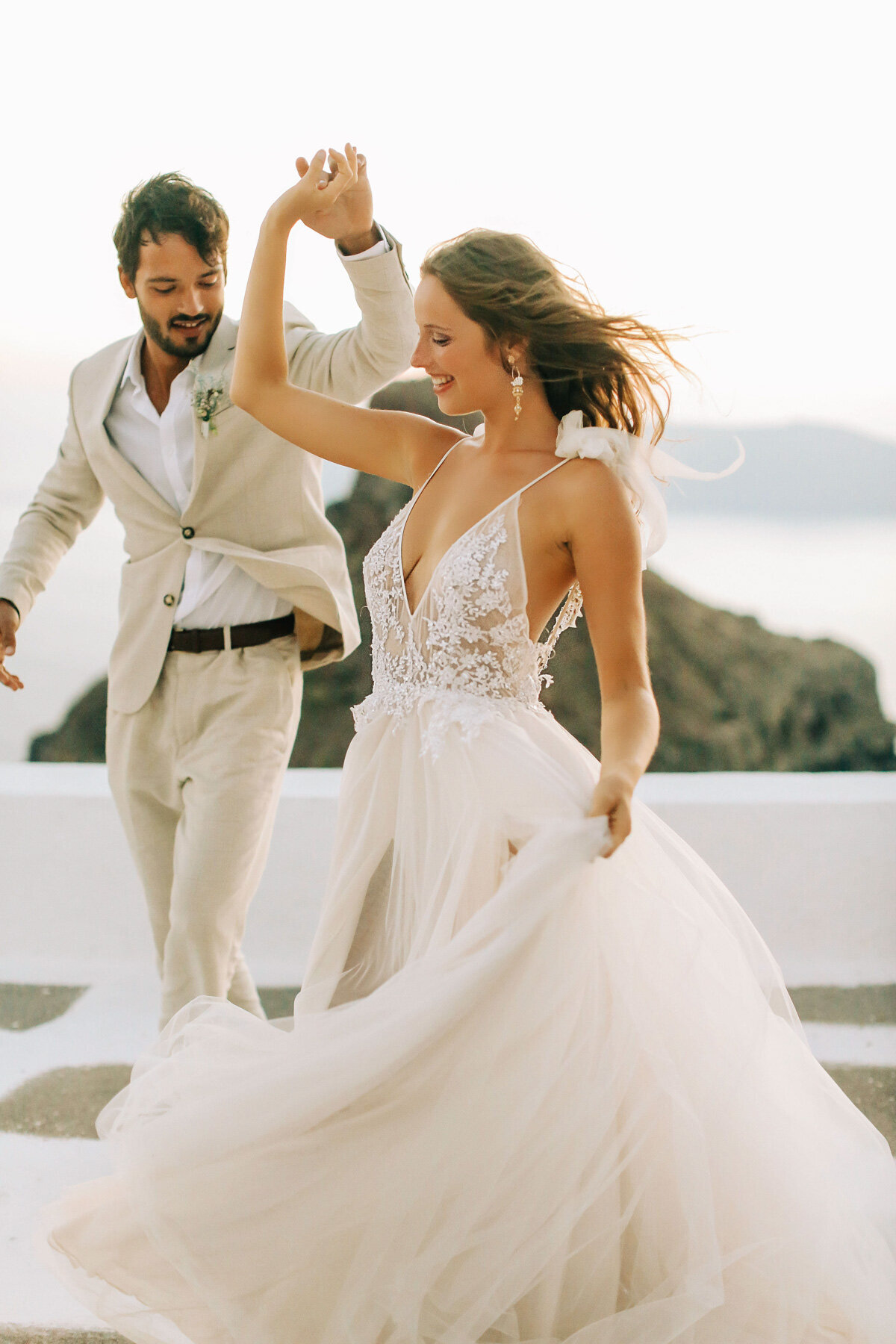 Wedding Photographer Greece Charlotte Wise Photography-1185