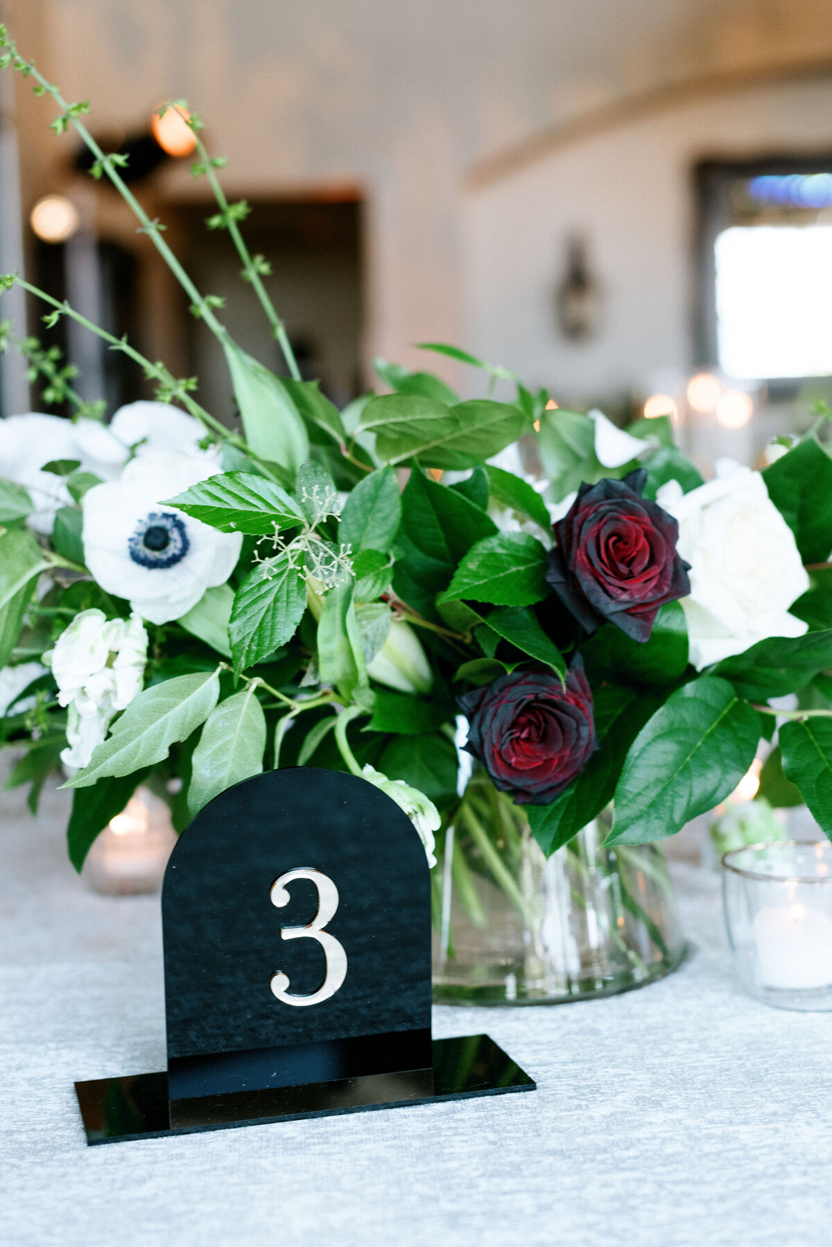 041319_CaitlinandJonathan_ReceptionDetails41