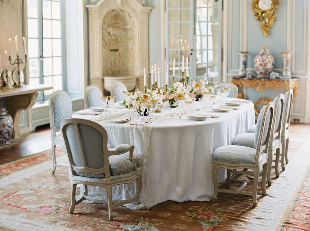 Chateau-de-Villette-wedding-Floraison5