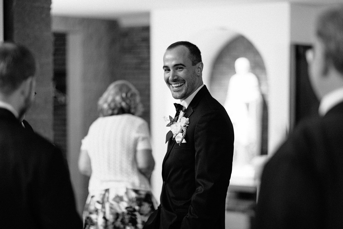 13_Classic-Wausau-Church-Wedding-James-Stokes-Photography