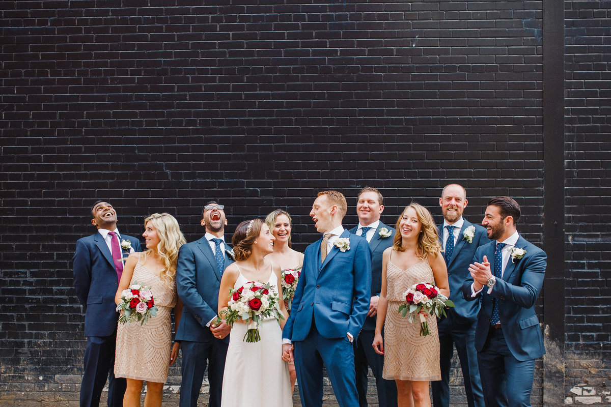 WeddingGallery_2019_WeeThreeSparrowsPhotography-115
