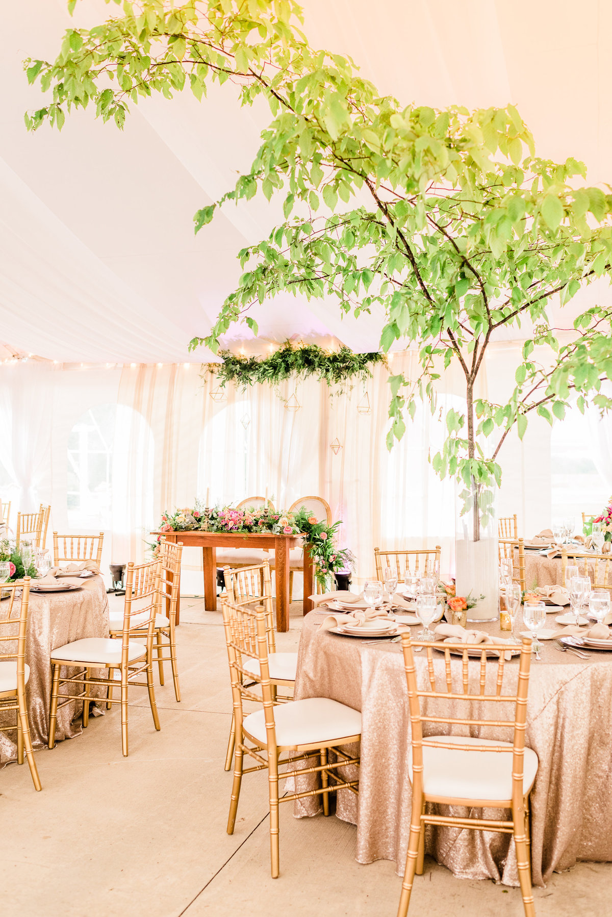 crystal-lake-weddings-golf-club-photography-124