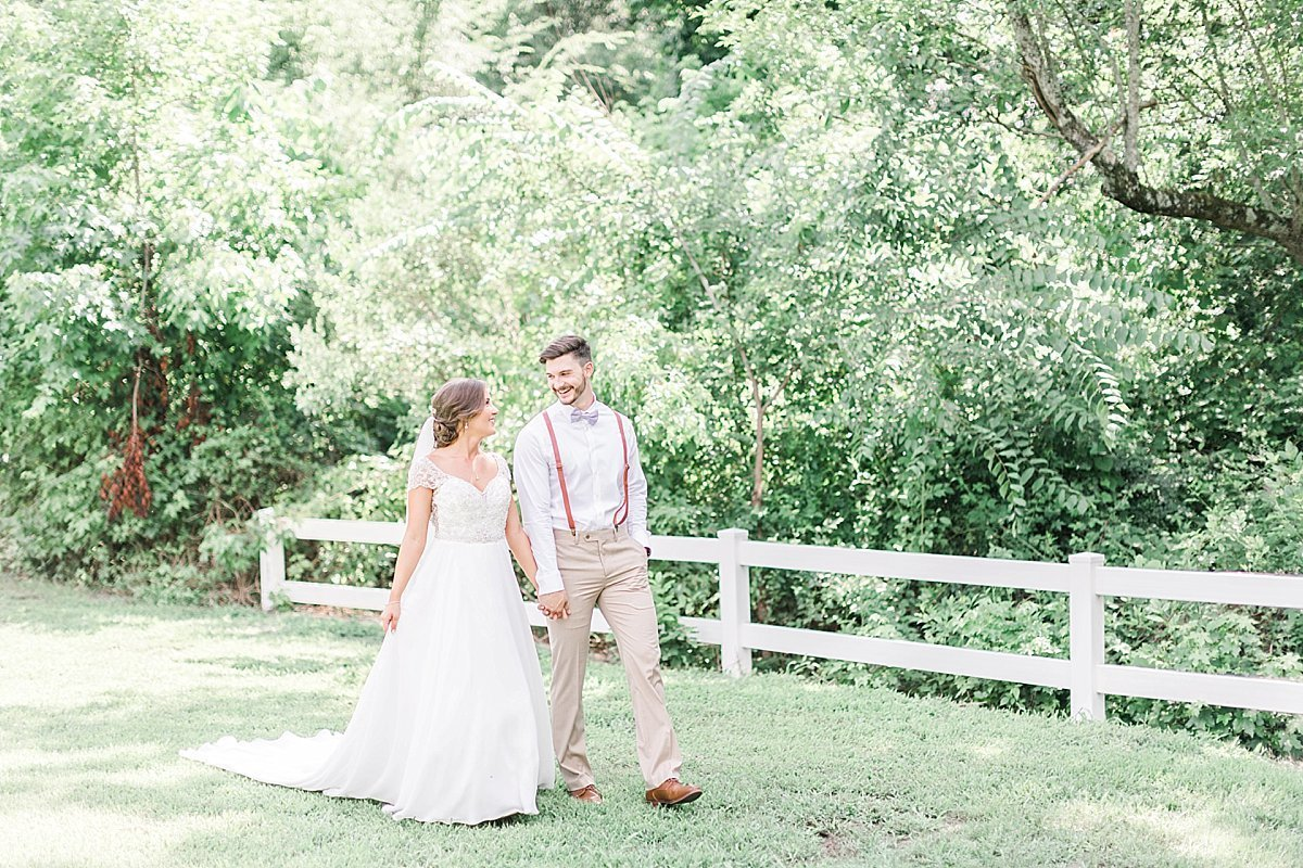 kelseydustinwedding-5744