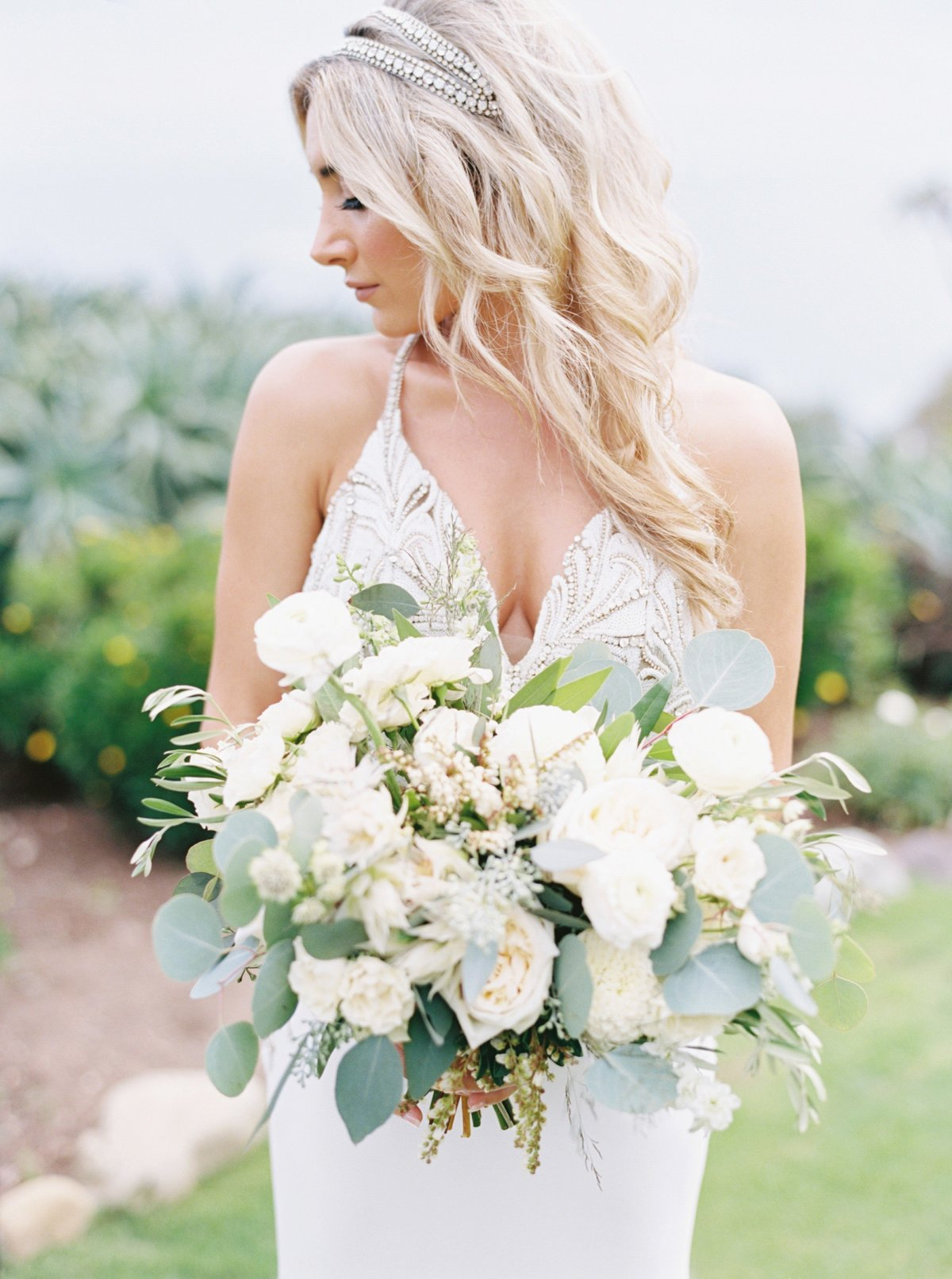 nicoleclareyphotography_evan+jeff_laguna beach_wedding_0011