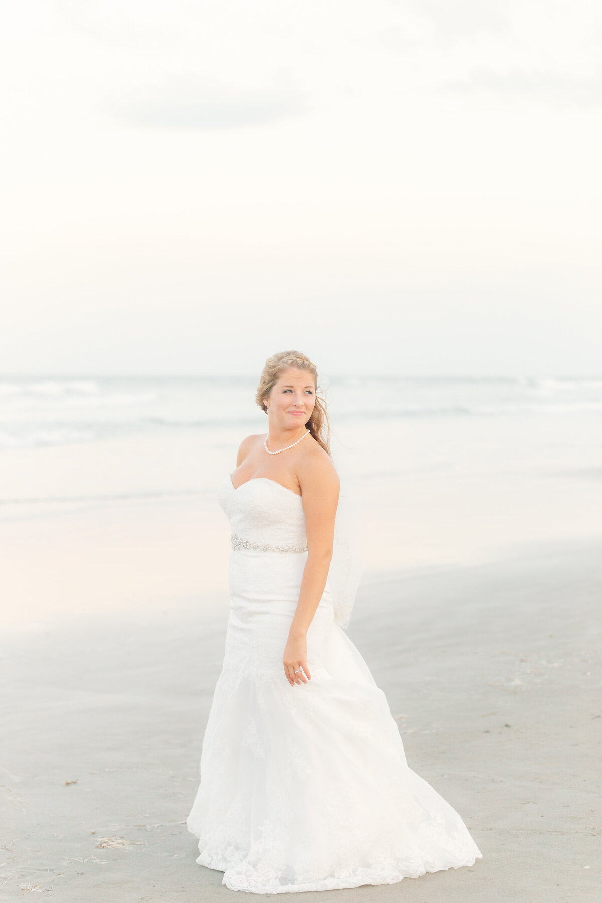 charlotte-wedding-photography-megan-pitts00026