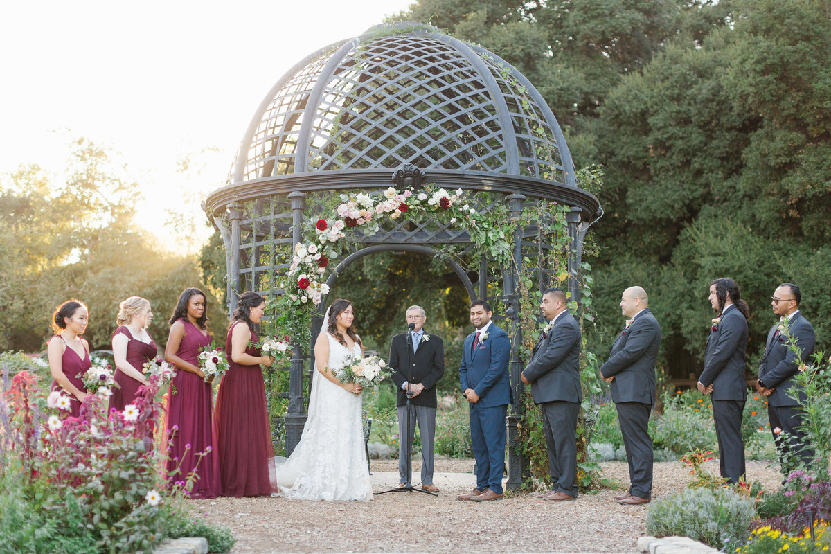 descanso-gardens-fall-wedding-photos-36