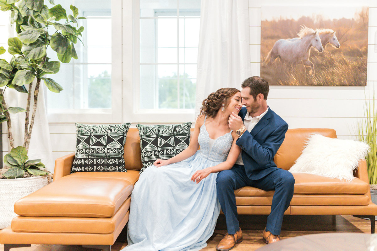 Houston Wedding Photographer-47