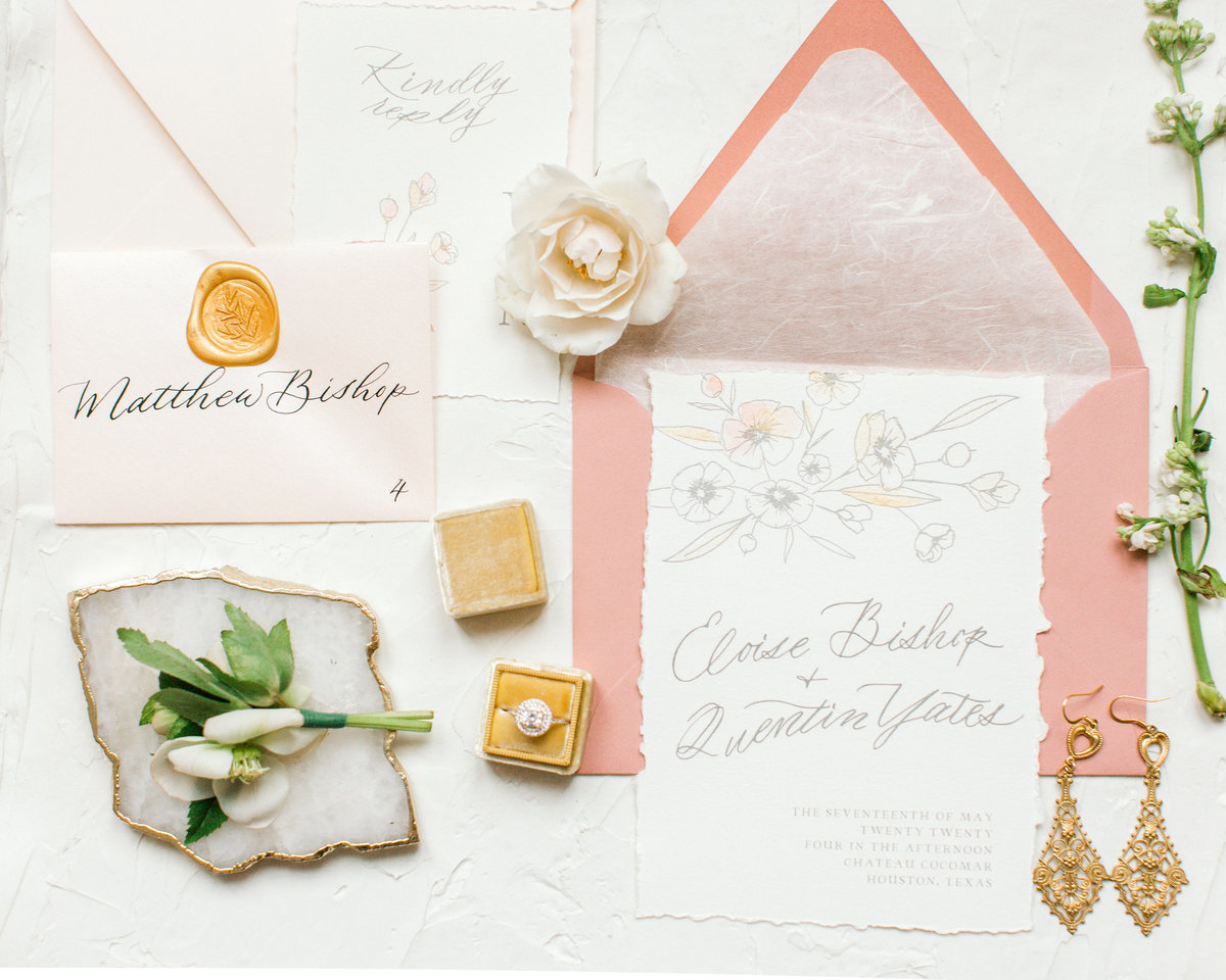 Wed PORTFOLIO -2019-01-16 Houston Styled Shoot 1211