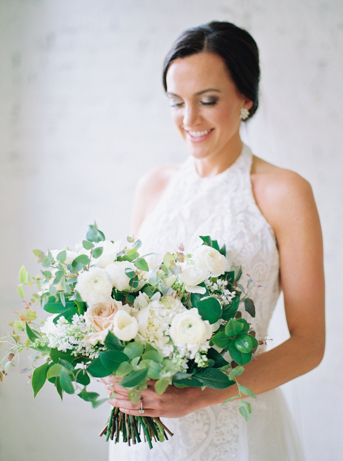 nicoleclareyphotography_kelly+matt_columbus_wedding_0001