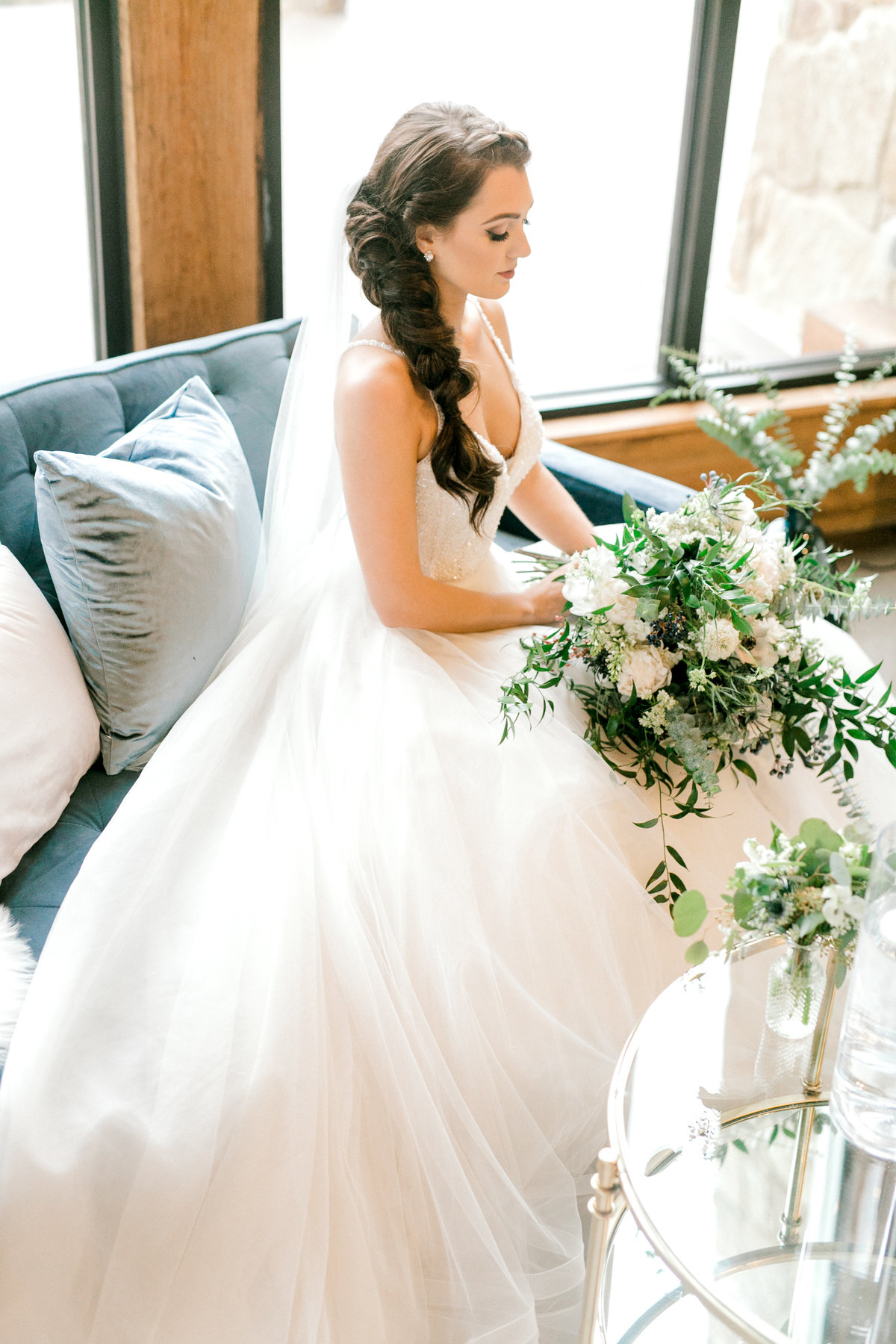 Hailey-and-Christian-Wedding-Day-by-Emily-Nicole-Photo-328