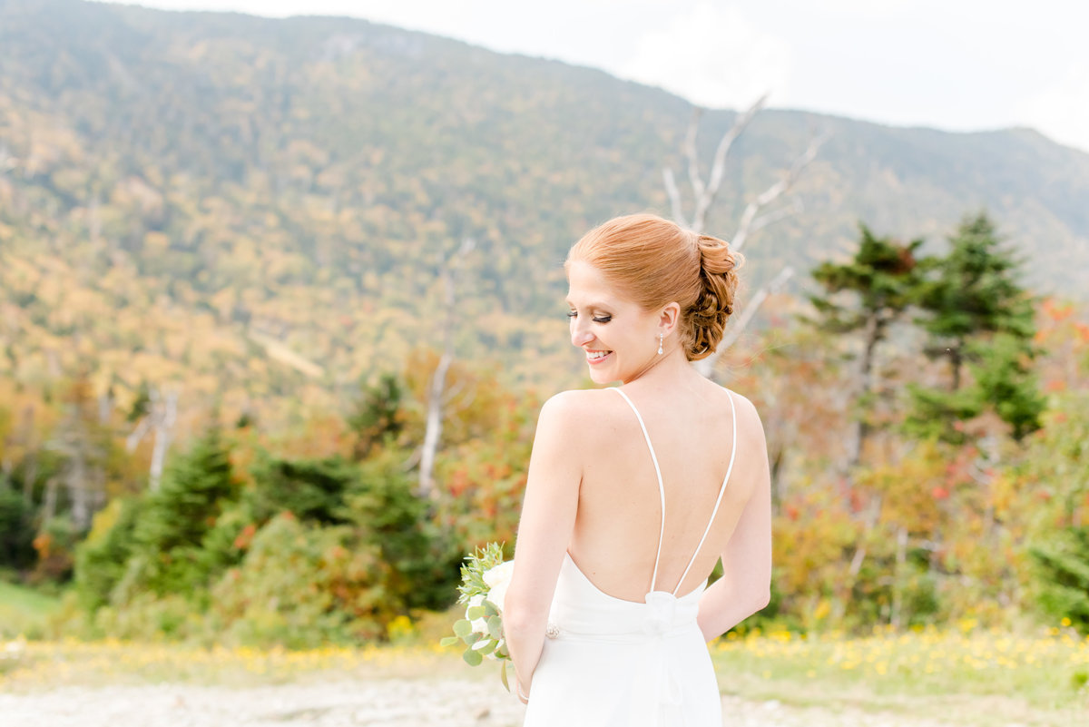 Sugarbush Vermont Wedding-Vermont Wedding Photographer-  Ashley and Joe Wedding 203824-38