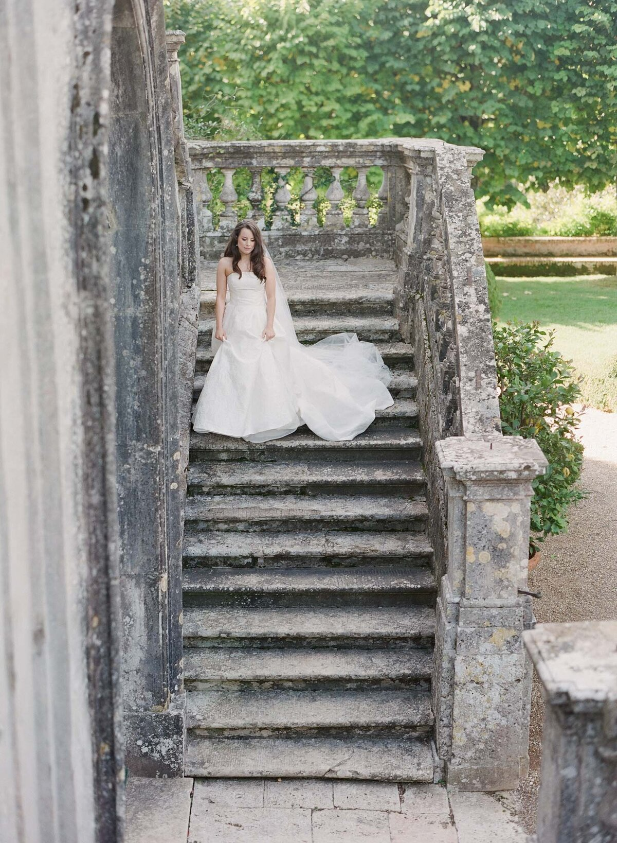 Molly-Carr-Photography-Paris-Wedding-Photographer-57