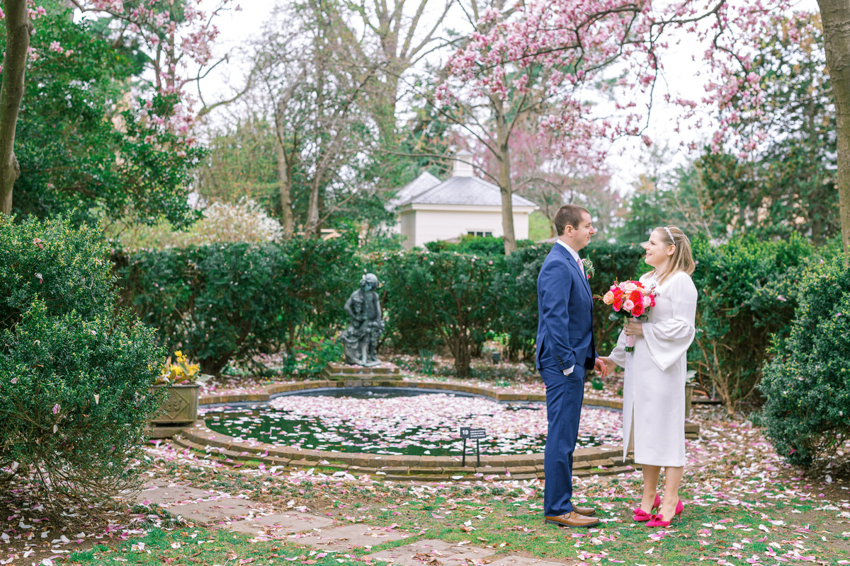 dc-cherry-blossoms-wedding-1067