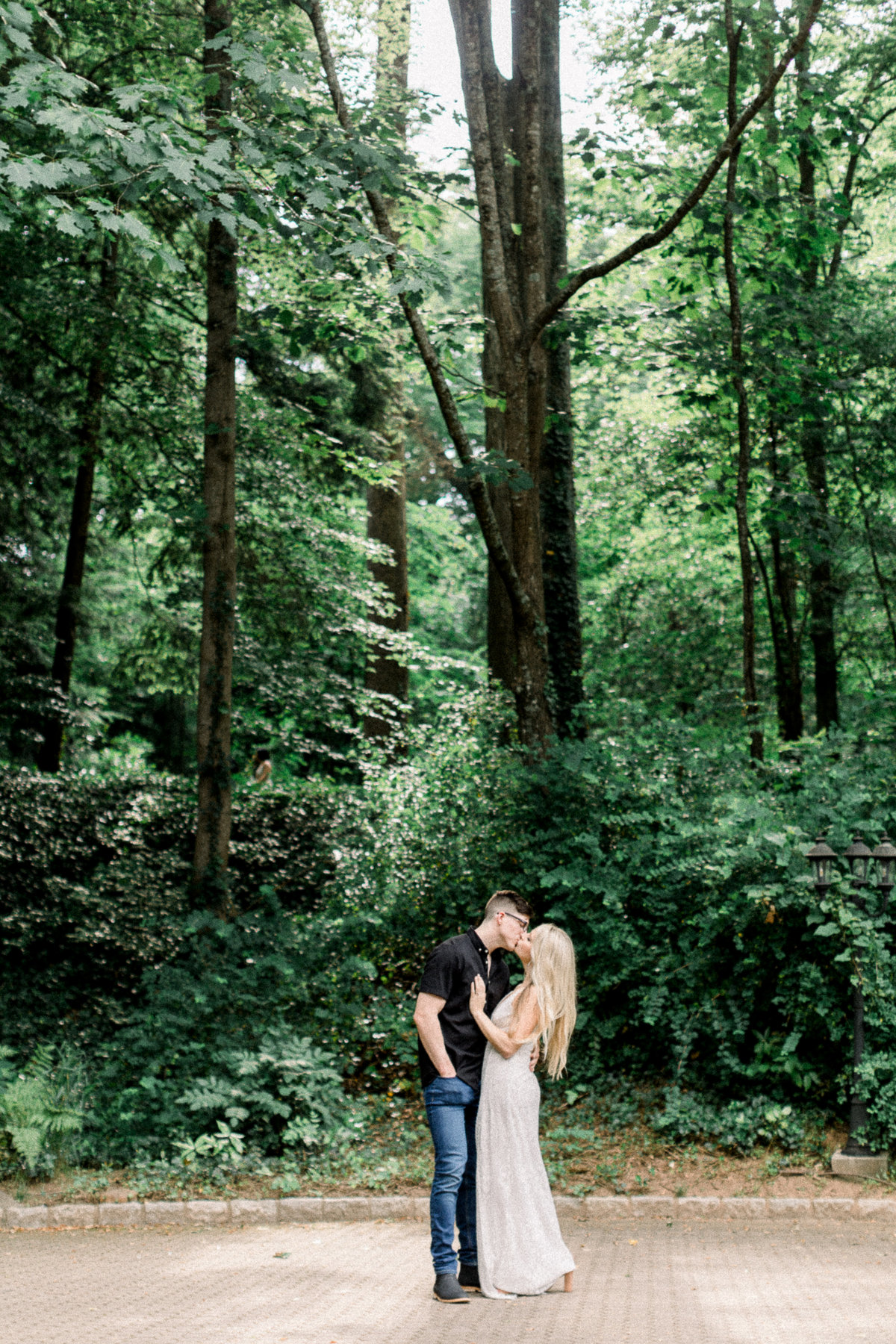 Lizzie Baker Photo _ Atlanta Engagement Photographer _ Atlanta Wedding Photographer _ Biltmore Wedding Photographer _ Foxhall Wedding Photographer _ Yew Dell Wedding25