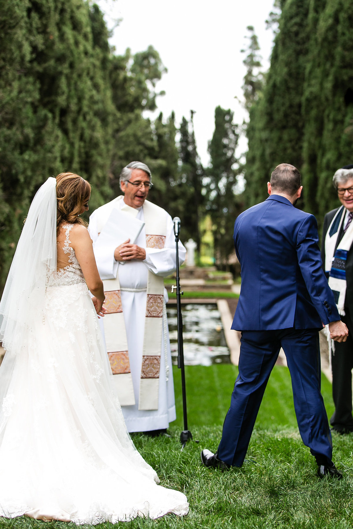 152-villa-del-sol-d_oro-wedding-photos-vicky-aaron