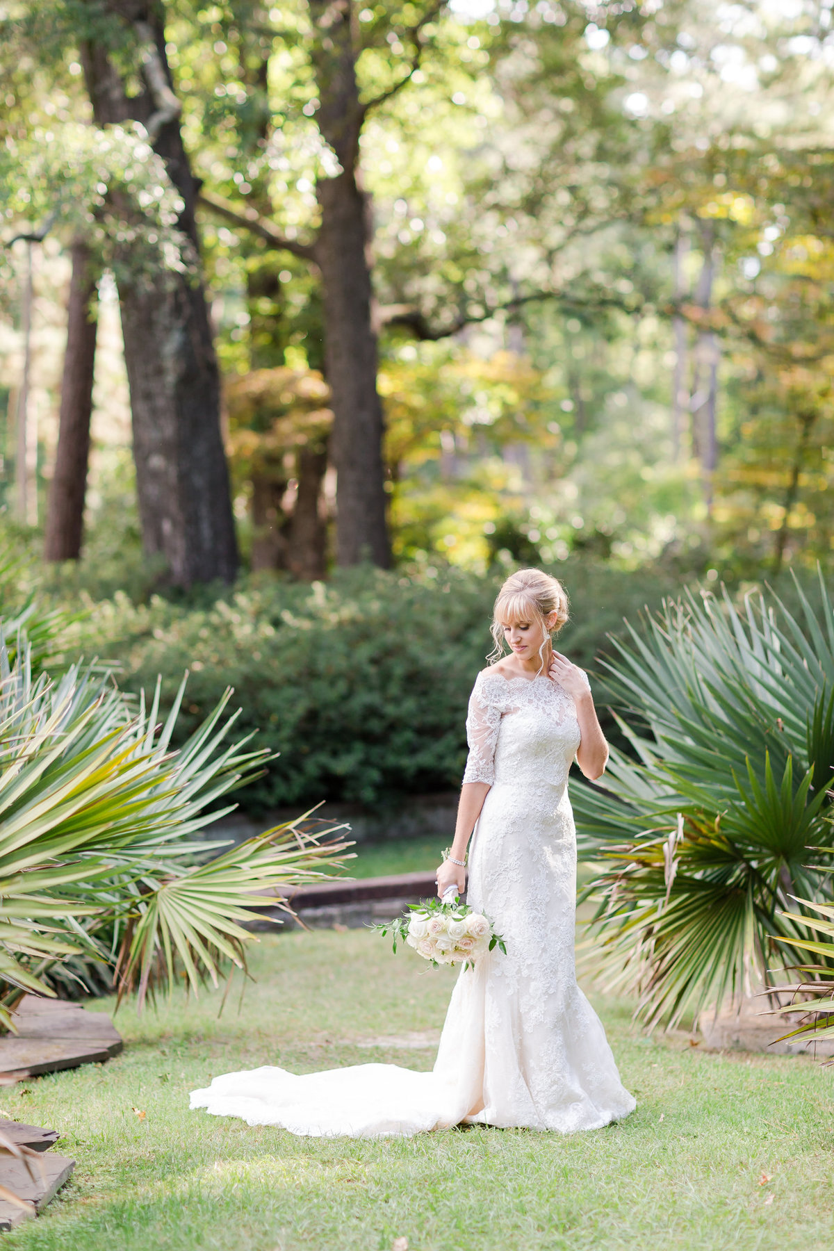 Norfolk-botanical-gardens-wedding-luke-and-ashley-photography-5775