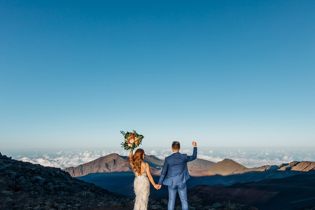 Maui Adventure Elopement Moorea Thill Photography_0020