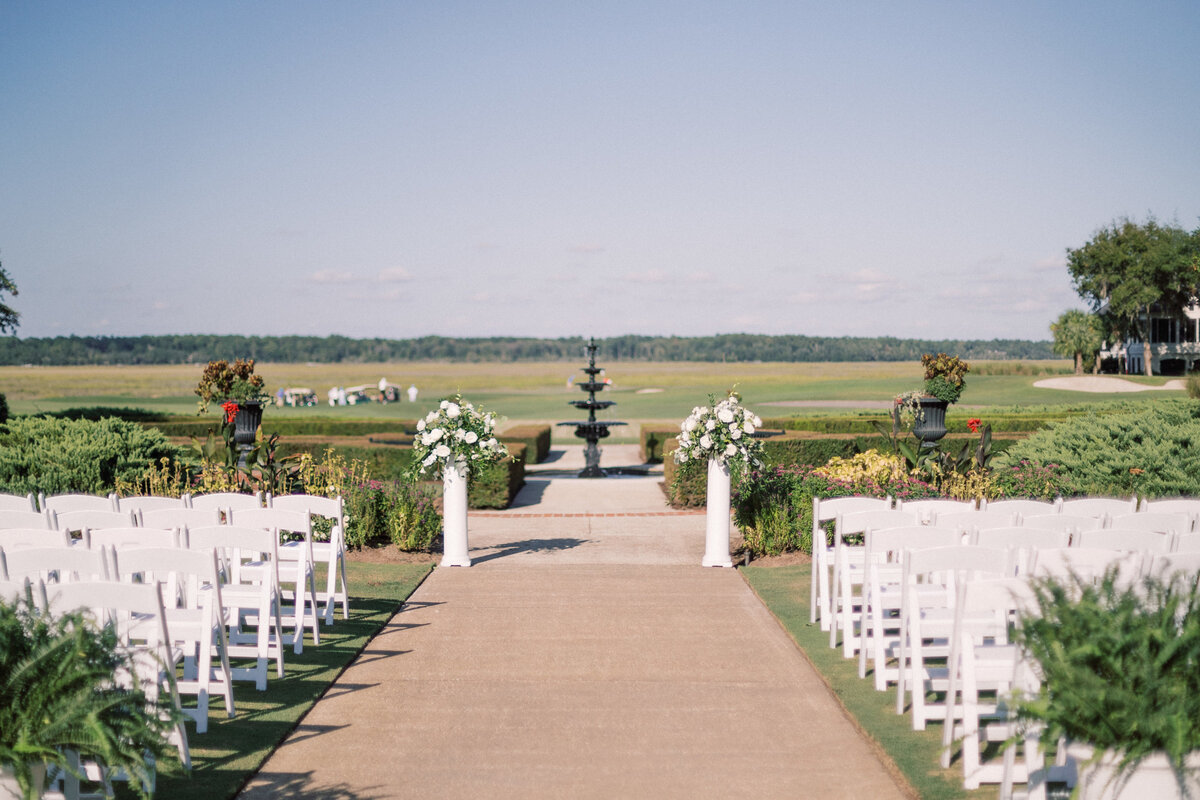 Belfair-Plantation-Bluffton-Hilton-Head-Island-Wedding-Philip-Casey-Photo-35