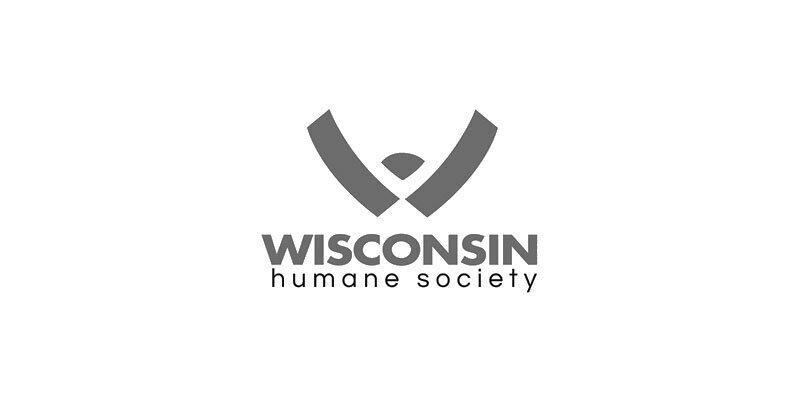 Client Logo Grid_0007_Humane society