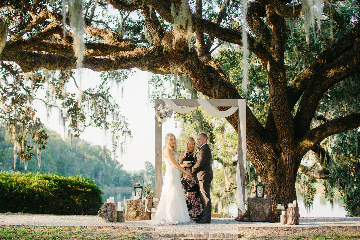charleston-wedding-venues-middleton-place-philip-casey-photography-011