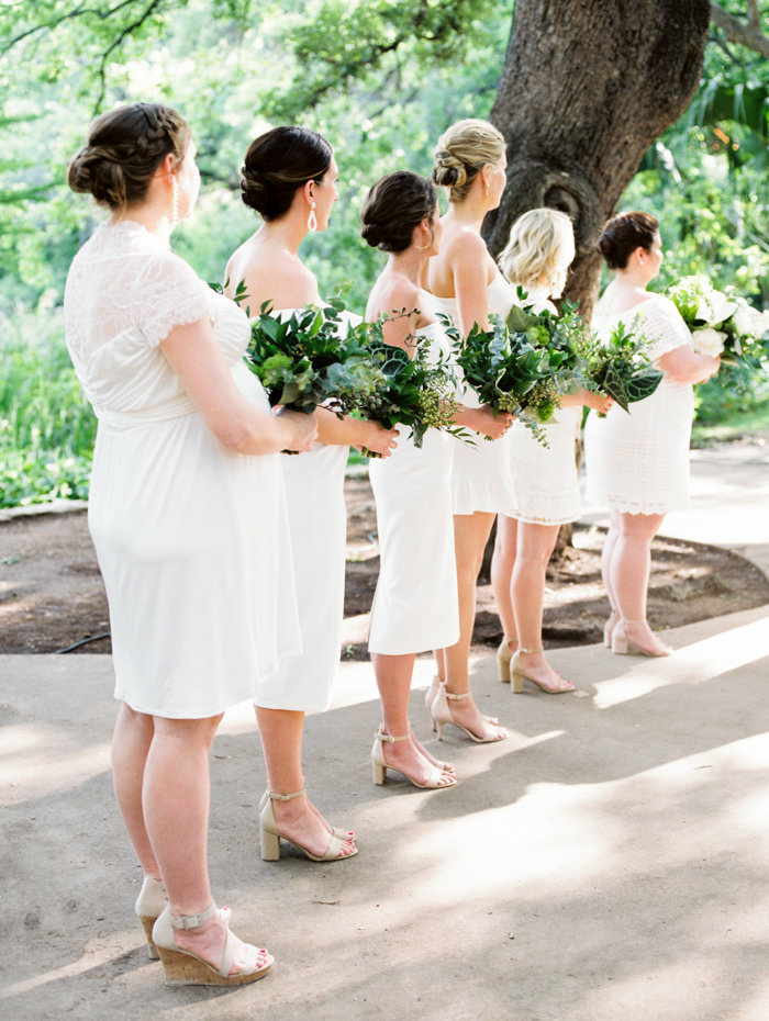 055_Laguna Gloria Destination Wedding Austin Texas_Ann & Erik_The Ponces Photography