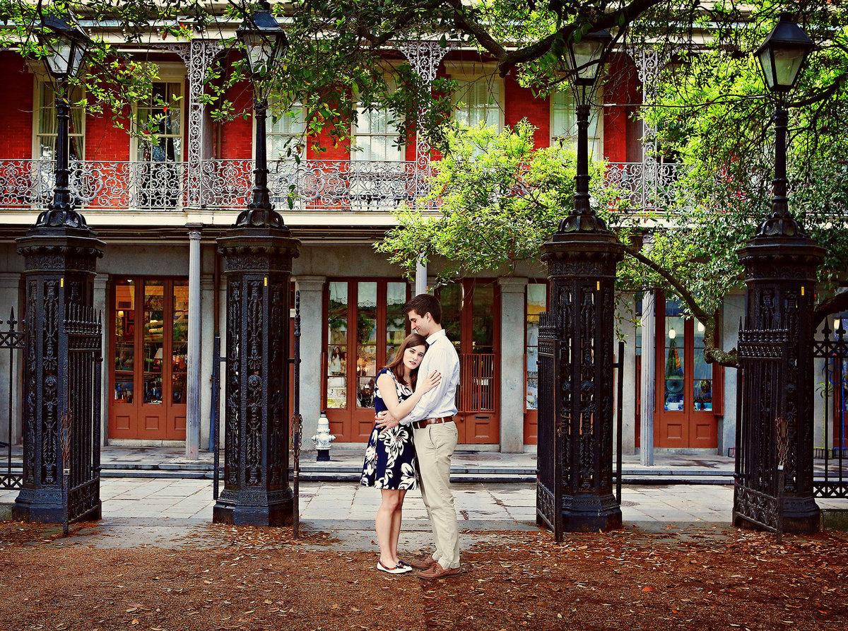 Jackson-Square-Engagement-Session