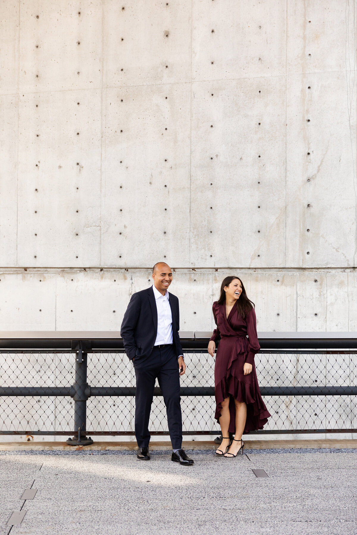 Highline_NYC_Zoey_Travis_Engagement_1260