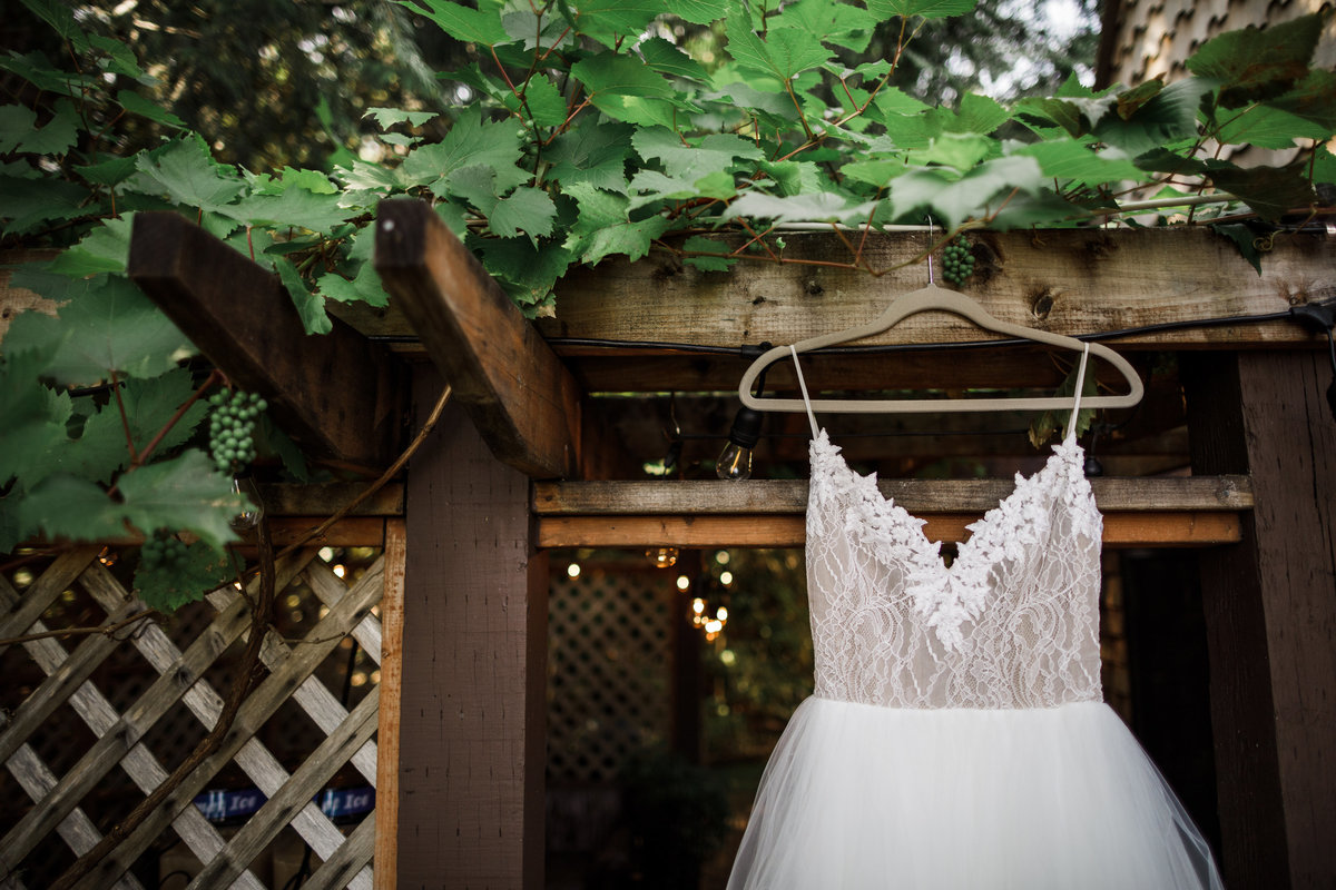 Seattle-Intimate-Backyard-Wedding-Seattle-Wedding-Photographer-2