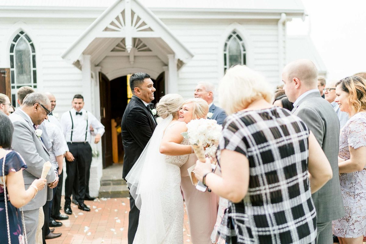 trenavin-chapel-phillip-island-wedding-heart+soul-weddings-sally-sean-00394