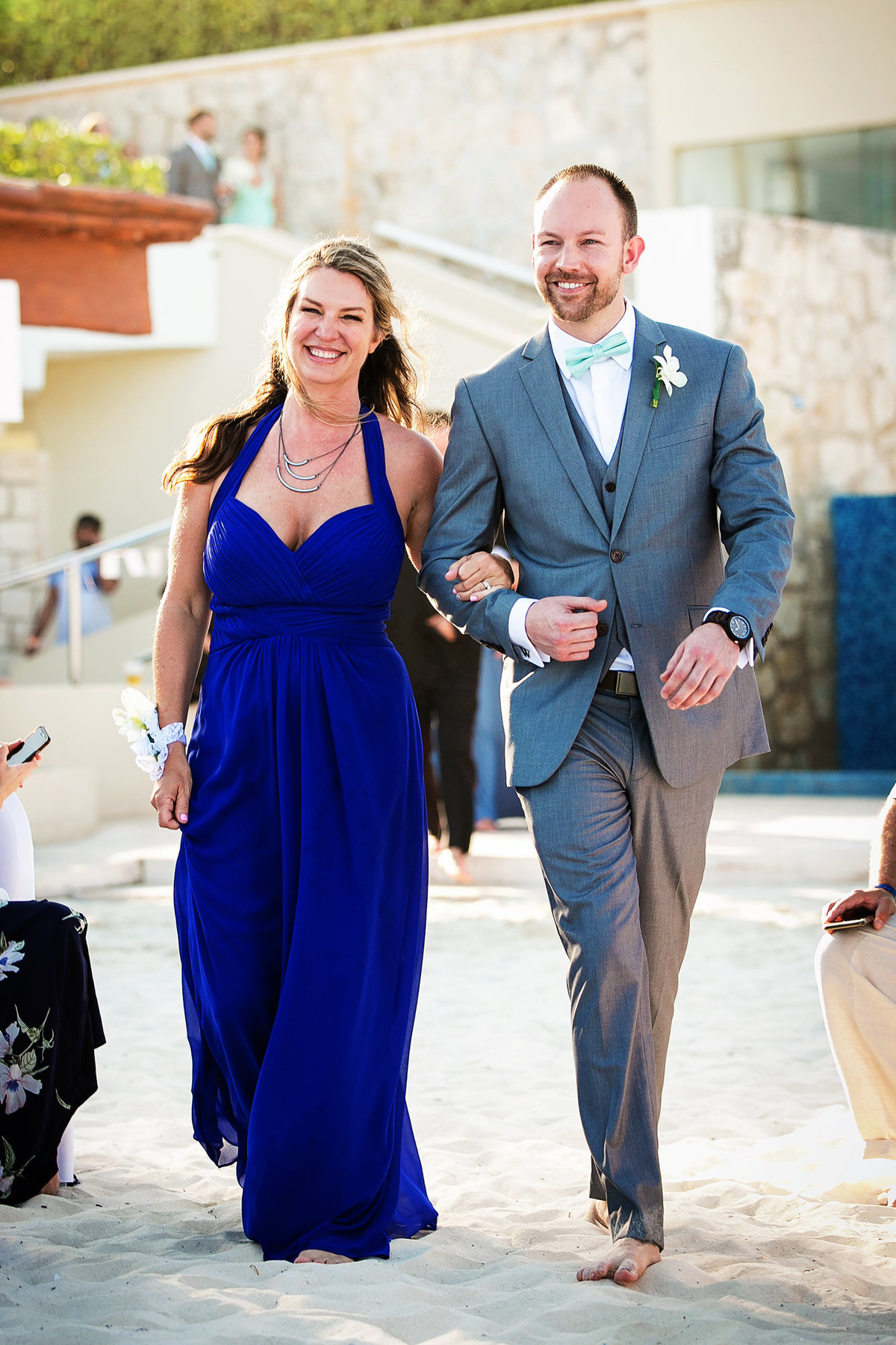 034-omni-cancun-hotel-and-villas-wedding-photos-brittney-shawn