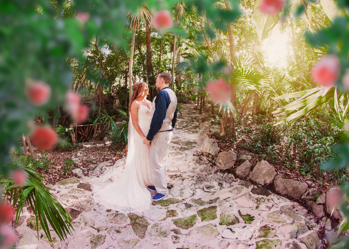 mexico wedding, cancun wedding, destination photographer, 405 brides